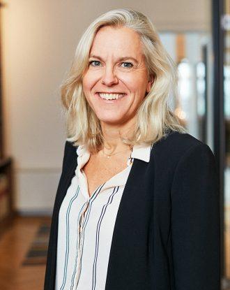 Katarina Olsson