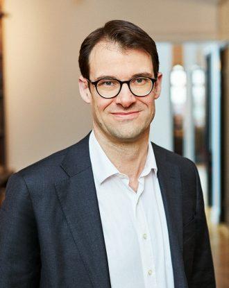 Yann Talhouet
